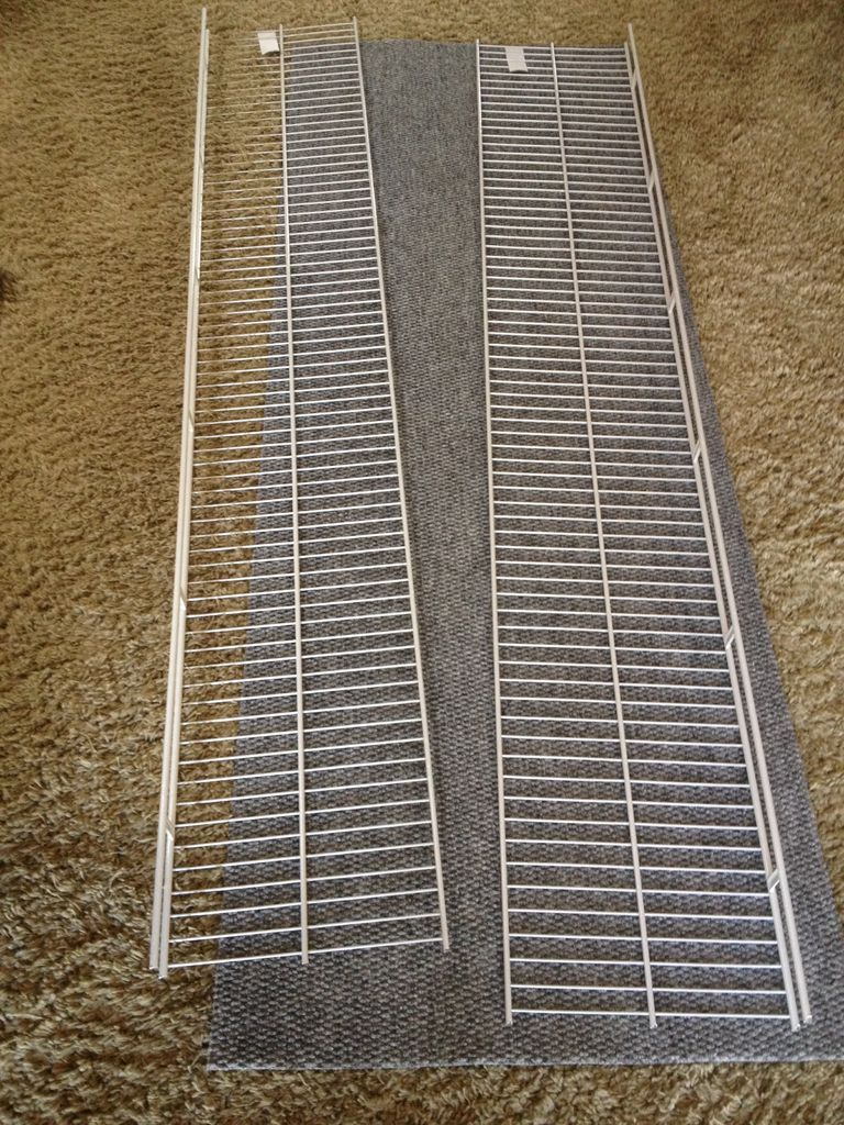 for about  32 you can build your own doggie ramp  http   www. DIY Dog Ramp   Toys  Your dog and Stairs