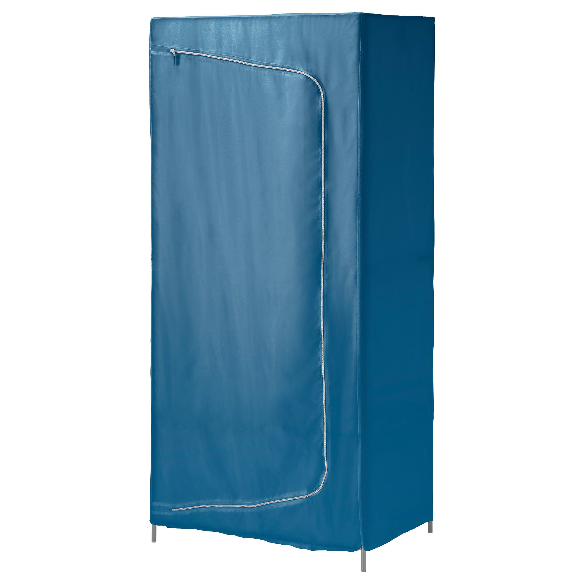 Australia Ikea wardrobe, Blue bedroom furniture, Ikea