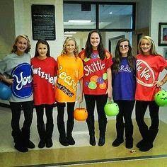 cute diy teenage girl halloween costumes cartoonview co
