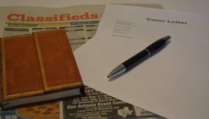 3 Effective Ways To Customize Your Resume -   wwwadvisorleap