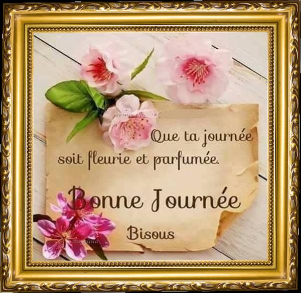 Image - BONJOUR  MES  AMIS   NOUS  SOMMES  LE LUNDI  03  DECEMBRE  2018    C  EST   LA  ST  FRANCOIS / XAVIER.... - Blog de idefix43 #bonjourdecembre Image - BONJOUR MES AMIS NOUS SOMMES LE LUNDI 03 DECEMBRE 2018 C EST LA ST FRANCOIS / XAVIER.... - Skyrock.com #bonjourdecembre Image - BONJOUR  MES  AMIS   NOUS  SOMMES  LE LUNDI  03  DECEMBRE  2018    C  EST   LA  ST  FRANCOIS / XAVIER.... - Blog de idefix43 #bonjourdecembre Image - BONJOUR MES AMIS NOUS SOMMES LE LUNDI 03 DECEMBRE 2018 C EST LA #bonjourdecembre