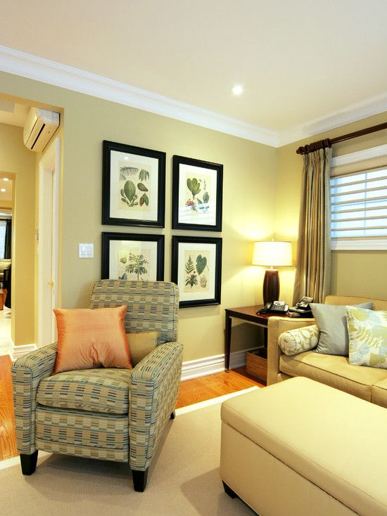 Large Wall Design, Pictures, Remodel, Decor and Ideas | For our Home ...
