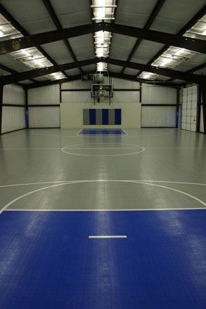 Not Found Indoor Basketball Court Home Basketball Court Indoor Tennis