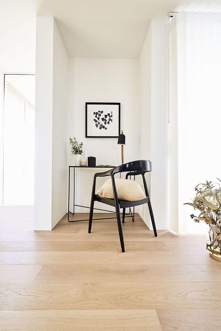 De Perfecte Vloer Voor Je Hal Met Afbeeldingen Woonkamervloer