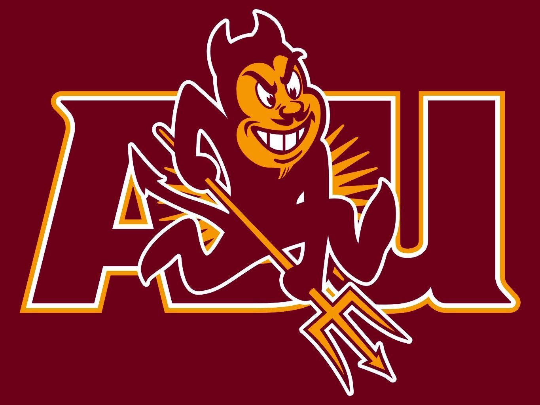 Arizona State University Sun Devils Arizona State