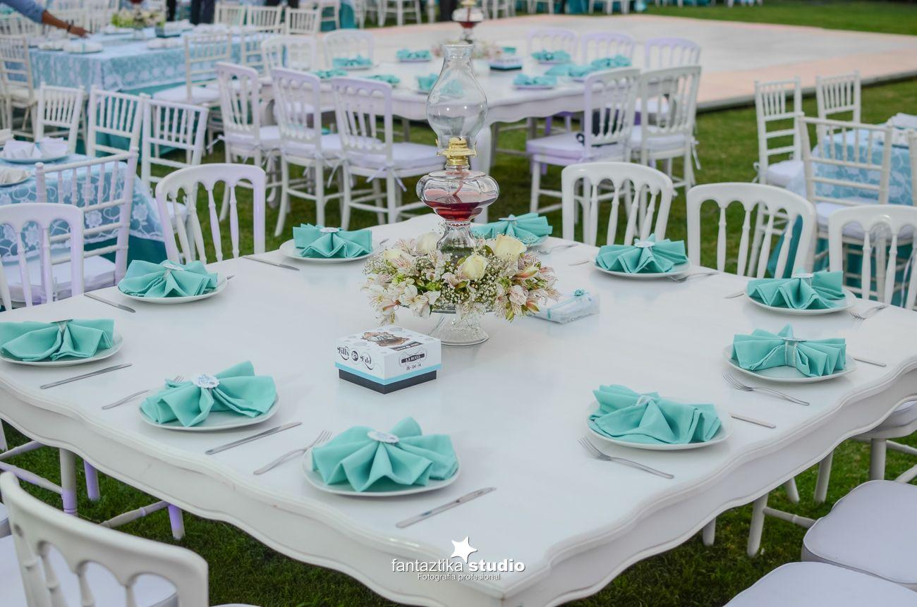 Montaje de mesas de boda en jardin bodas en chiapas - Mesas para jardin ...