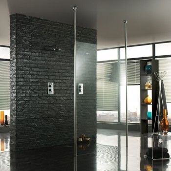 aquadart wetroom walk through fast delivery will not be beaten on price call bella bathrooms on 0191 303 7771 - Glass Sheet Bathroom 2015
