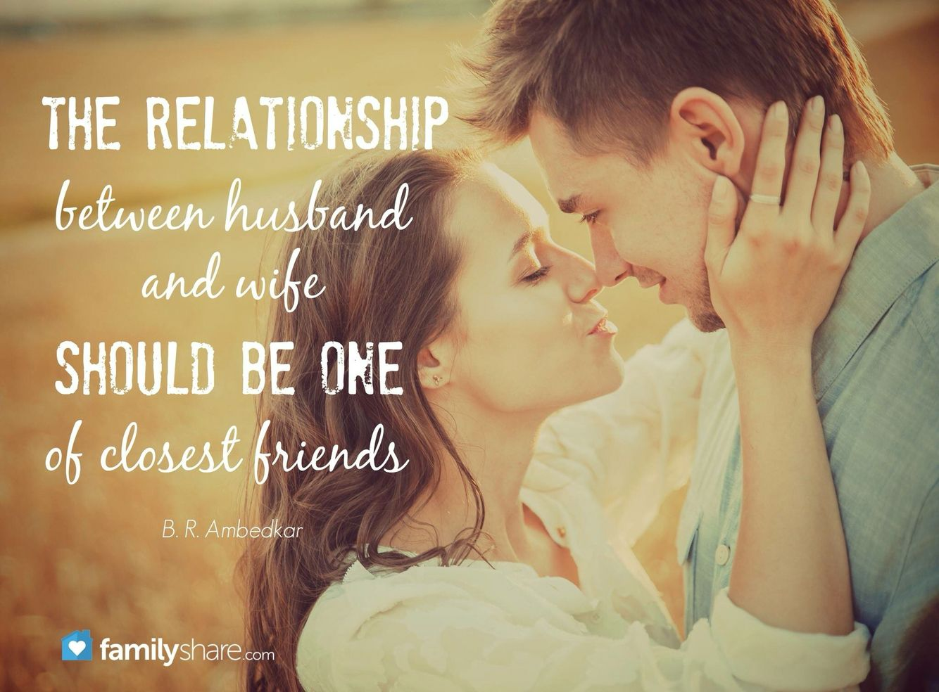 Pin By H O L L Y On Healthy Marriage