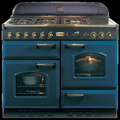 Falcon Classic Gas 110cm Stove In 2020 Kitchen Appliances Stove
