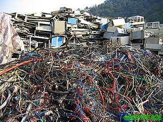 lixo eletrônicos - Pesquisa Google
