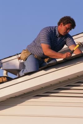 How To Properly Use A Roof Safety Harness Roof Safety Harness Roof Repair Cool Roof