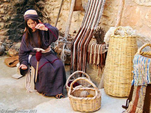 Weaving_Nazareth-Village_fjenkins_040208_111-2t