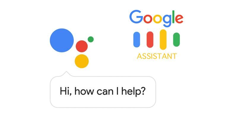 Google Artificial Personal Assistant Over Voice Command Google Web App Mobile Application Android