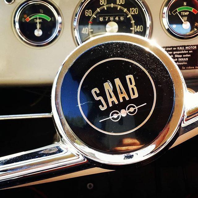 Aeroscoop Saab 900 Saab Saab 9 3