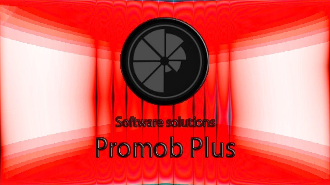 Como Baixar E Instalar Promob Plus 5 38 77 1 Real Scene 360