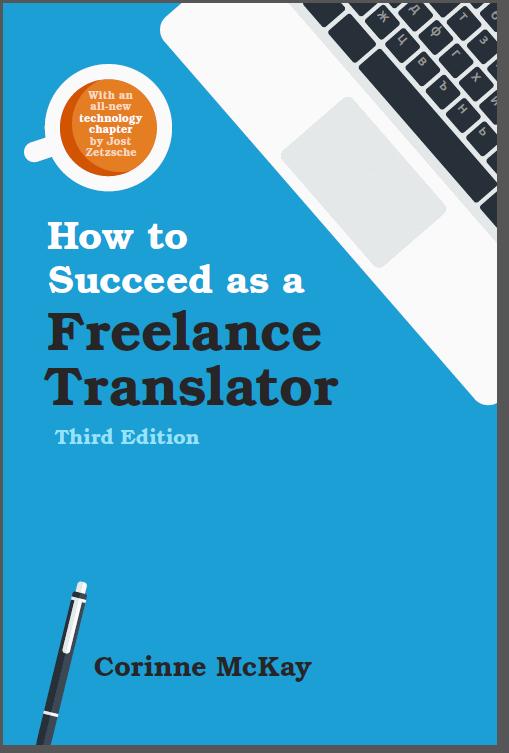 Translator Resume 6 Cuon Sach Ma Ai Lam Dich Gia Cung Nen Doc  Thư Viện Sách