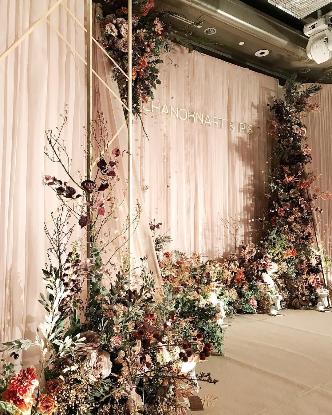 2 12 17 wedding decoration backdrop stage st regis bangkok 2 12 17 wedding decoration backdrop stage st regis bangkok 0818095459 call junglespirit Choice Image