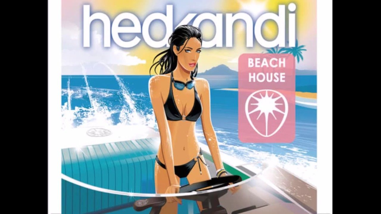 Exceptional Hed Kandi Beach House 04.04 Part - 11: Pinterest