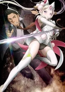 Nonton Anime Cop Craft Subtitle Indonesia Animeindo