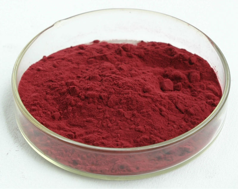 151.30$  Watch now - http://alic2i.worldwells.pw/go.php?t=32640978406 - 1kg Radish red pigment, Food Additive, Natural Food Coloring, Food Pigment 151.30$