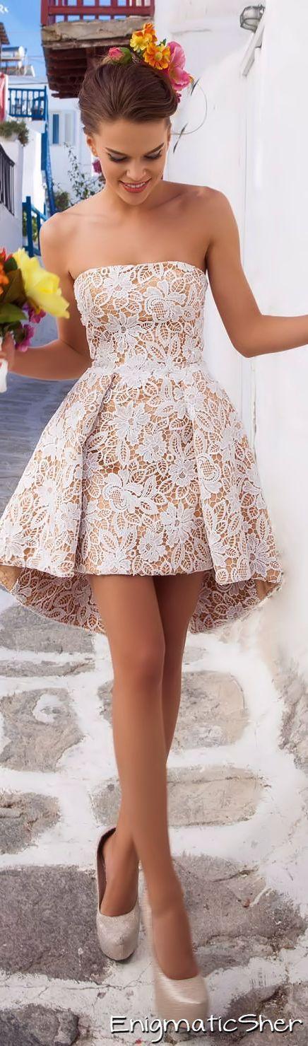 Vestidos Cortos Faldas Semicampana Vestidos Cortos