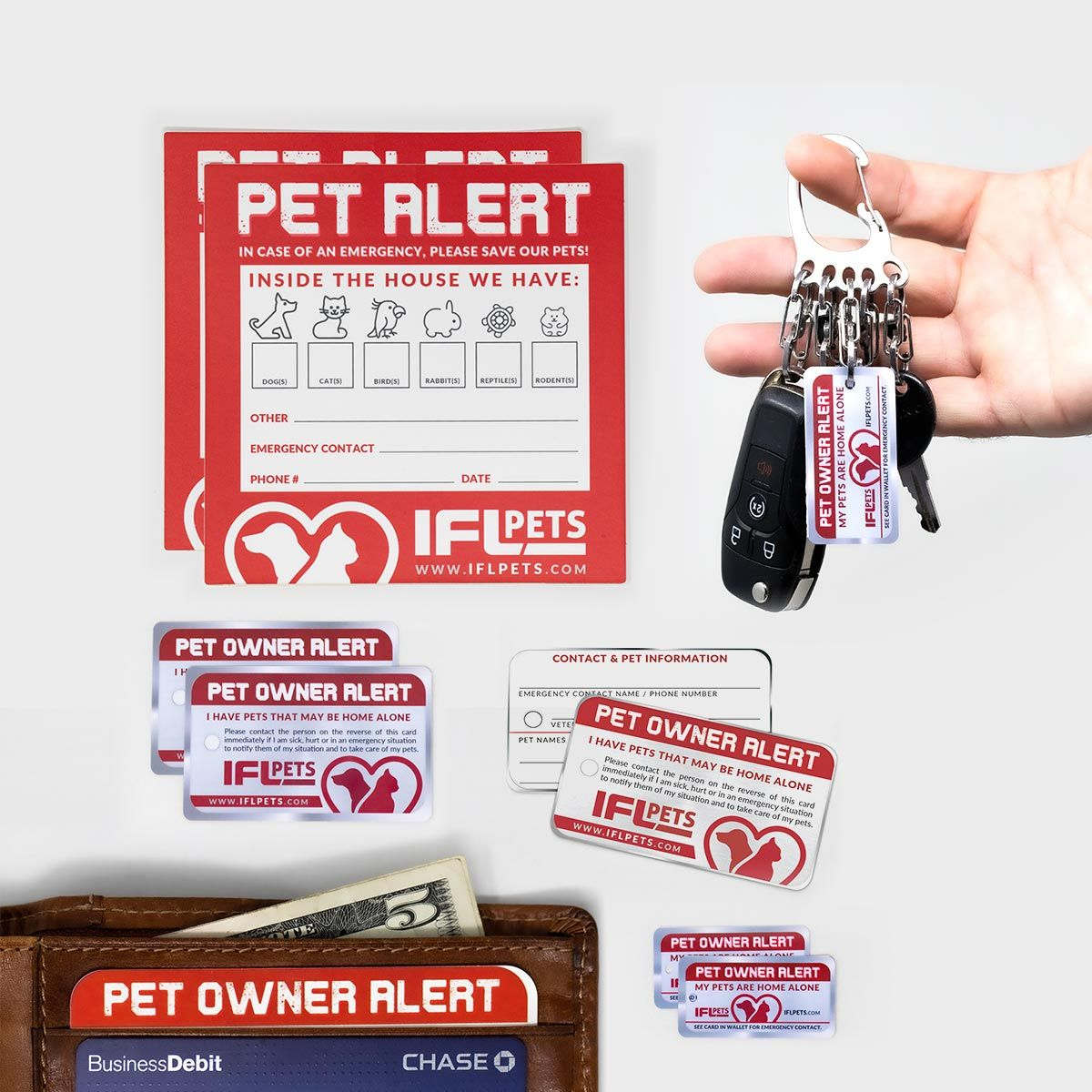 Pin On Ifl Pets Protective Products