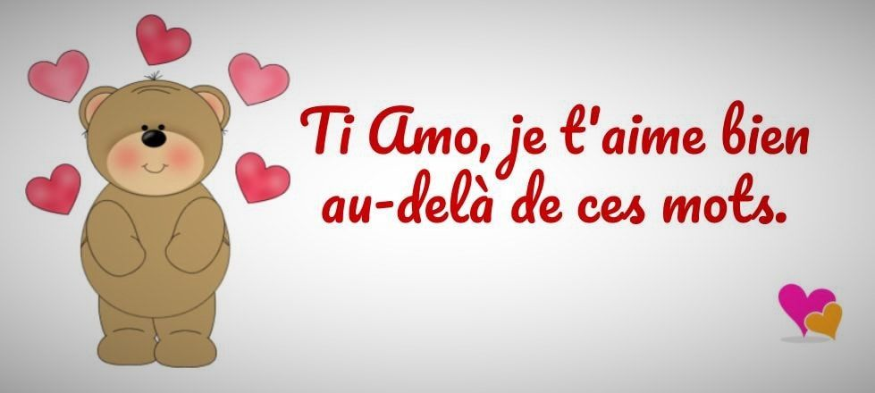 Messages Sms D Amour Sms Amour Texte Amour Et Message Amour