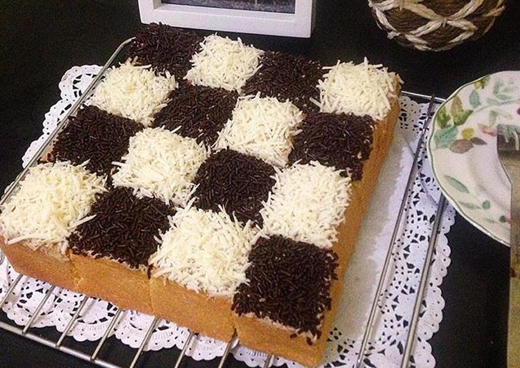 Resep Bolu Jadul Anti Gagal Oleh Rendha Fr Recipe Bolu Cake Recipes Indonesian Food
