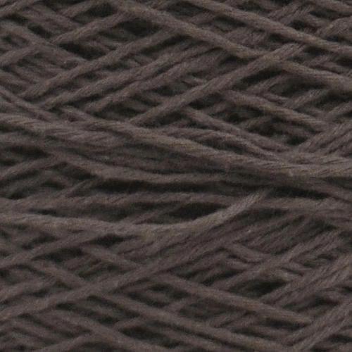 Instabind Cotton Serge Style Carpet Binding 54