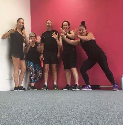 28+ ideas fitness motivacin for guys abs for 2019 #fitness