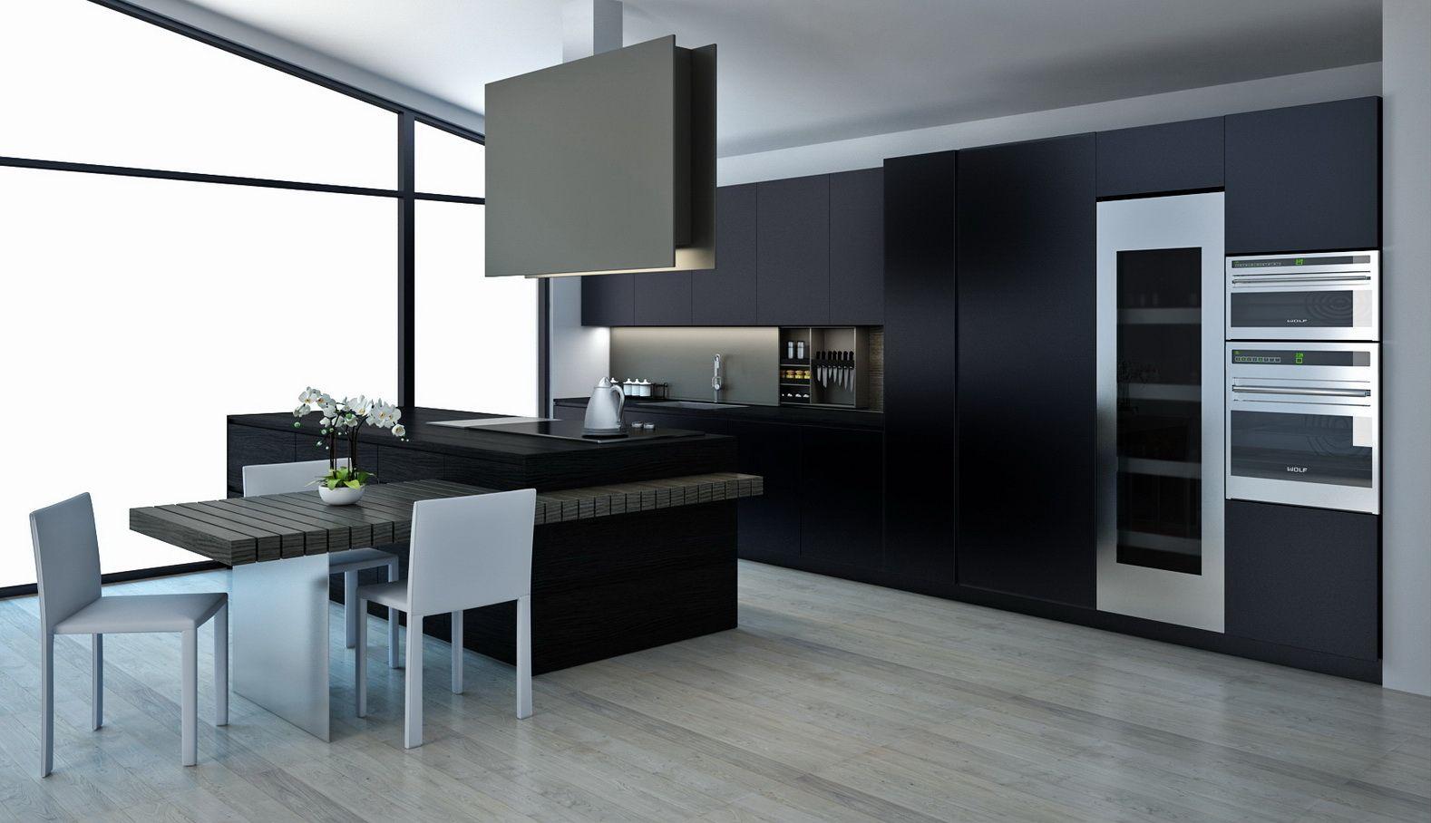 Kerlite Shop kitchen modulnova blade kerlite l2g shop luxury design