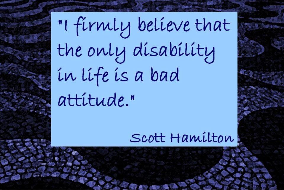 Bad Girl Attitude Quotes. QuotesGram