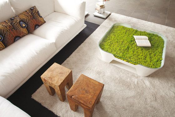 Tavolino Salotto Verde : Tavolini salotto tavoli sinkhole tavolino portariviste. check