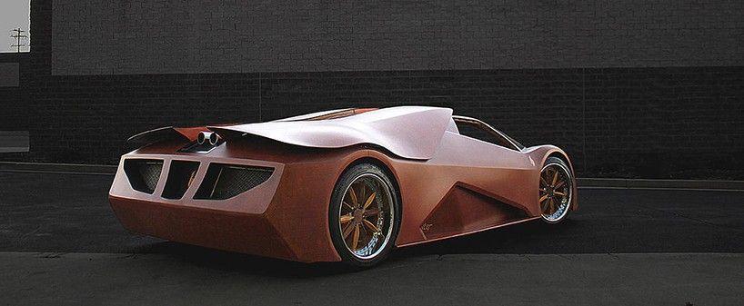 joe-harmon-design-splinter-wooden-sports-car-designboom-02
