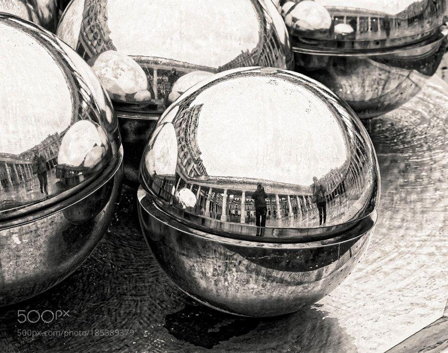 Wink by guilhem22