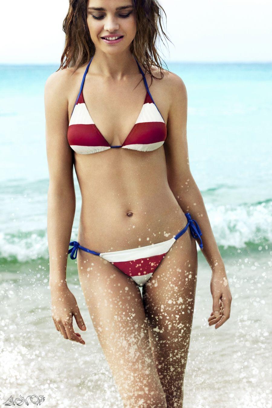 Bikini Natalia Vodianova nude (23 photos), Topless, Bikini, Instagram, cleavage 2018