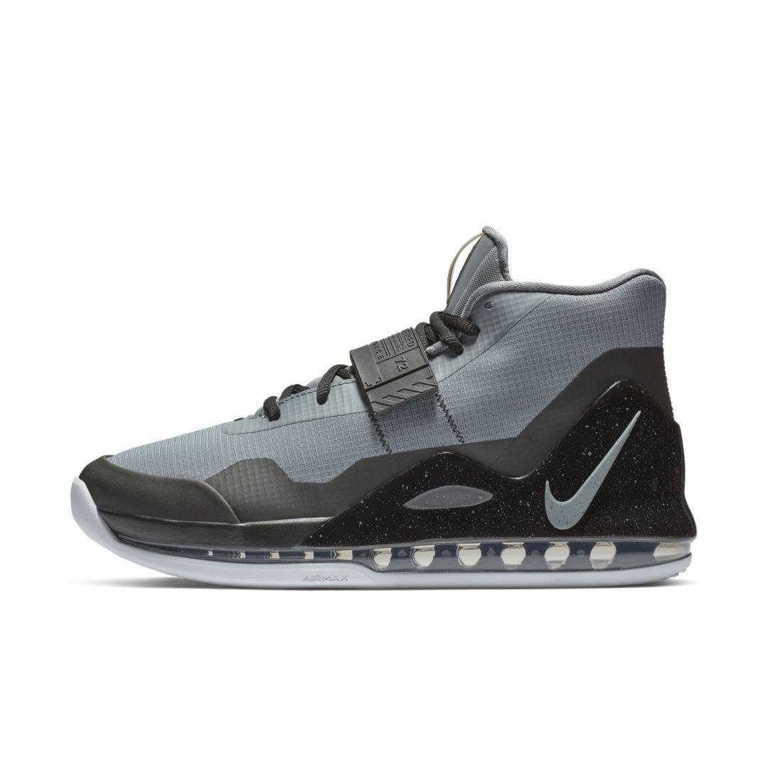 Nike Air Force 1 Casual, Basketball Schuhe Light BoneLight