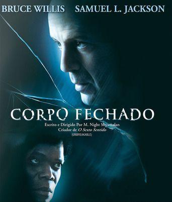Assistir Corpo Fechado Online Dublado E Legendado No Cine Hd