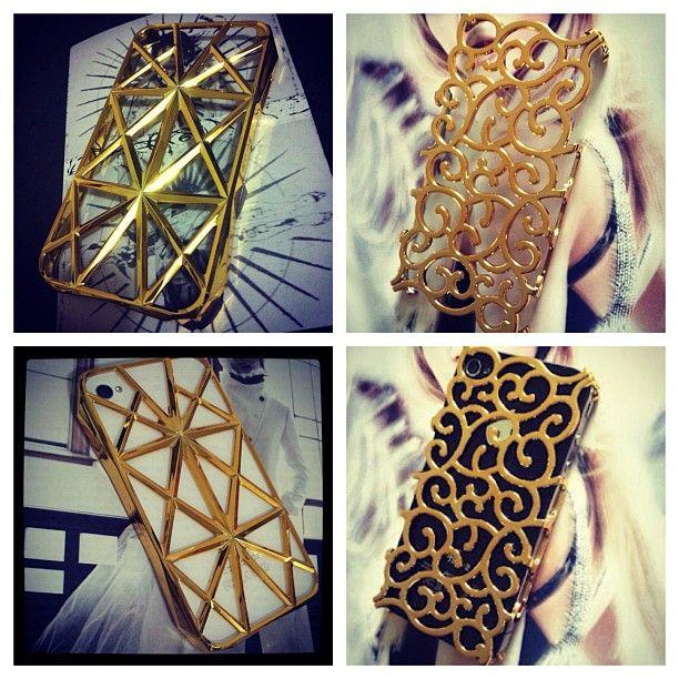 Yesi fashion iphone case 9