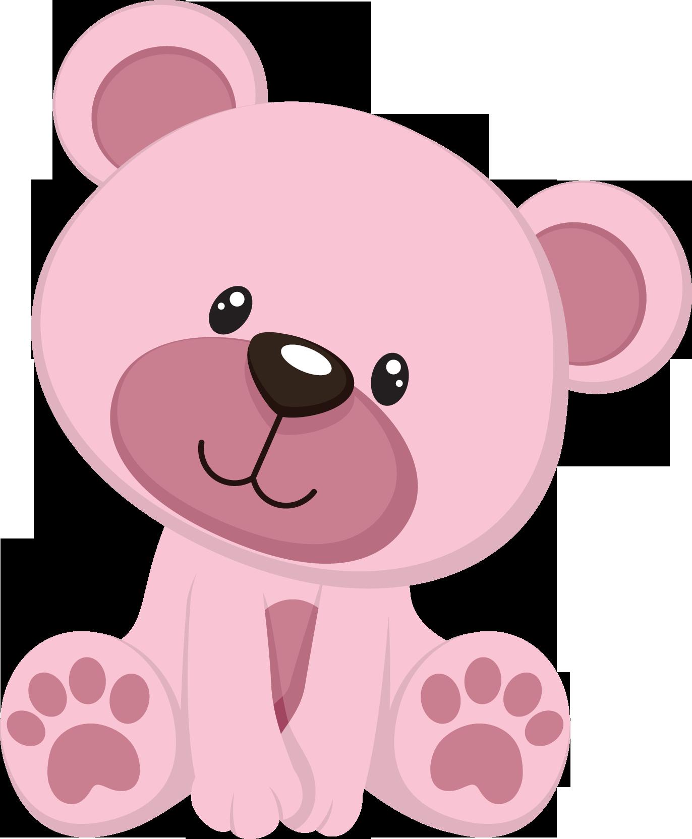 baby bear png - Pesquisa Google   elo   Pinterest   Bastelvorlagen ...