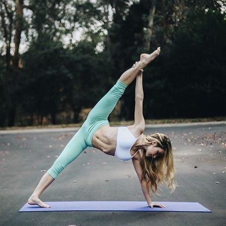 Keto Custom Plan -  #Keto #fitness and #inspiration, lagree fitness before and after, orangetheory f...