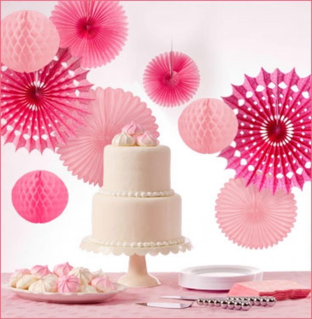 wedding decorations supplies romantic decoration wedding decorations discount