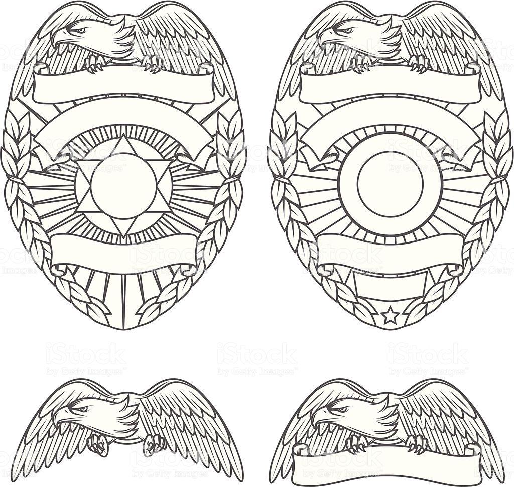 18 Police Ideas Police Police Badge Badge Template