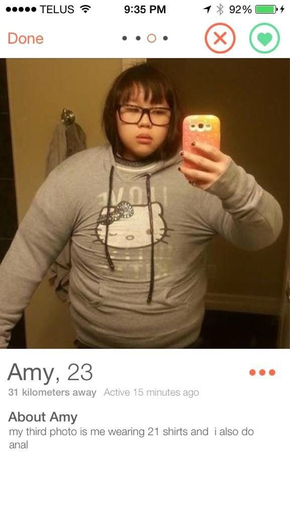 Should i use tinder