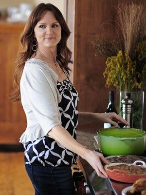 Pioneer woman instant pot recipe book