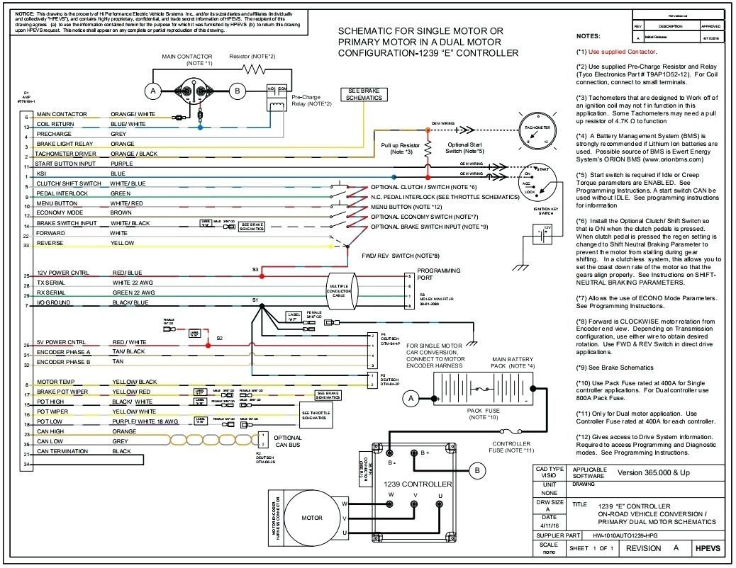 E Bike Controller Wiring Diagram Canopi Me For
