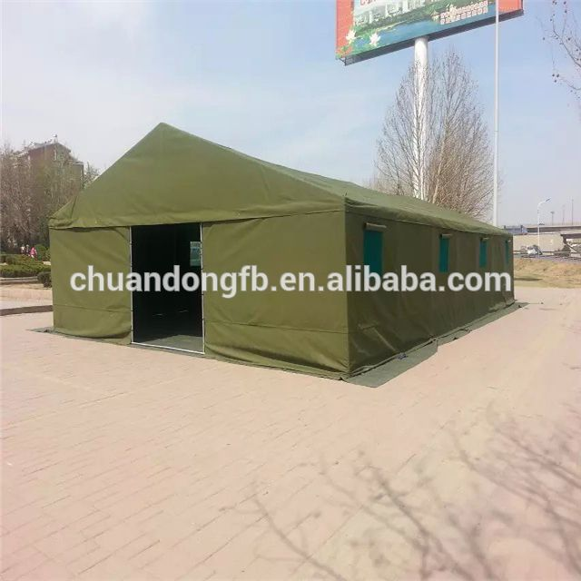 100% cotton canvas fabric specifications for army tent & 100% cotton canvas fabric specifications for army tent | alibaba ...
