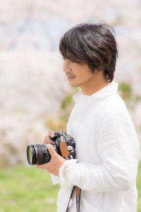 カメラ女子から大人気 優しいふんわり写真を撮る写真家たち 写真