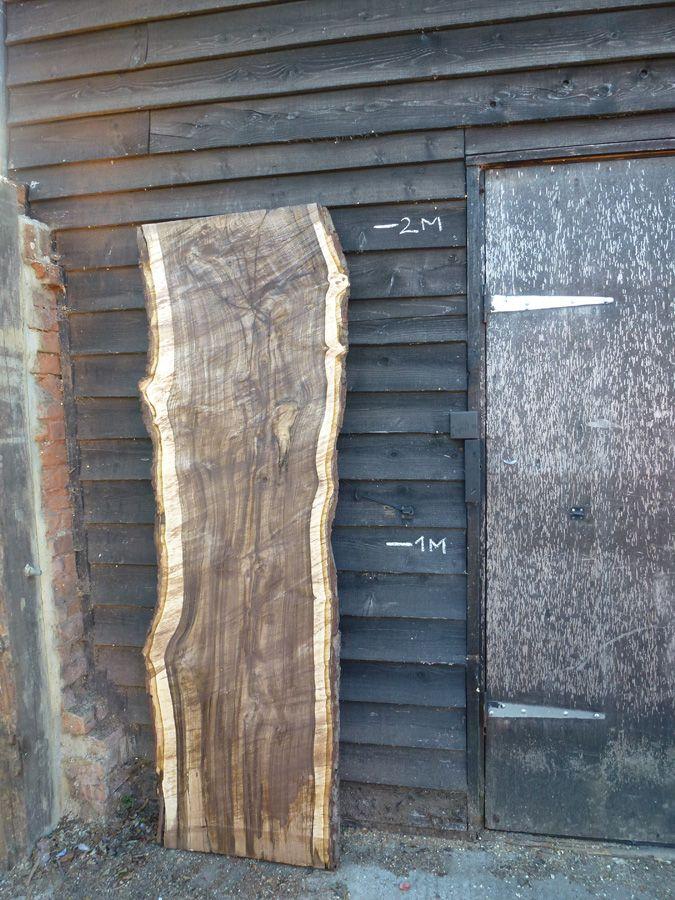 Hardwoods for sale Hardwood for sale, Tree furniture