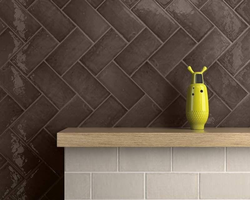 Wallartstiles Amarillo Ambiente Decor Home Decor Shelves